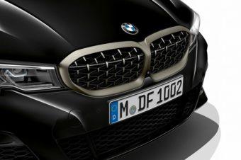 M3よりも魅力的? 新型M340i / M340i xDrive